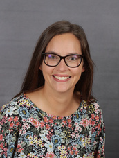 Janey Landberg